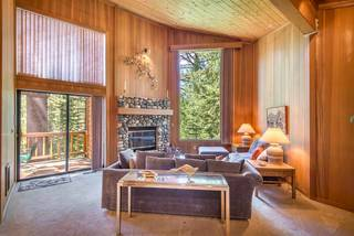 Listing Image 10 for 103 Basque, Truckee, CA 96161
