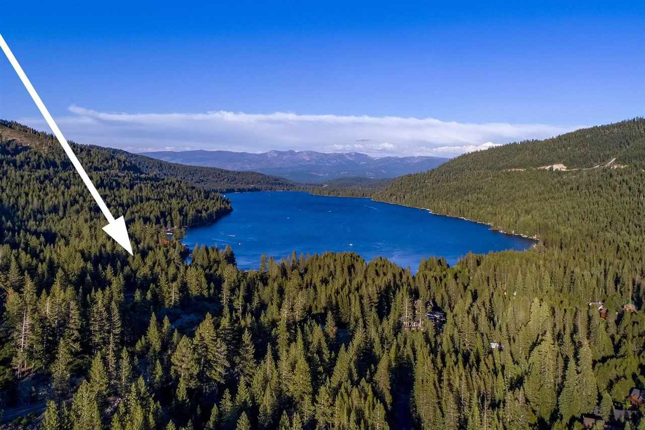 Image for 15900 Donner Pass Road, Truckee, CA 96161
