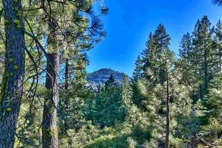 Listing Image 12 for 15900 Donner Pass Road, Truckee, CA 96161