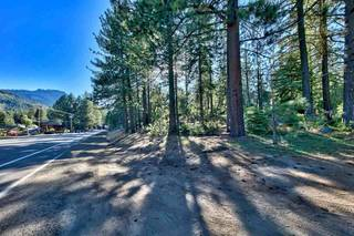Listing Image 2 for 15900 Donner Pass Road, Truckee, CA 96161