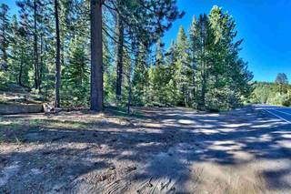 Listing Image 3 for 15900 Donner Pass Road, Truckee, CA 96161