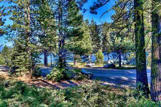 Listing Image 4 for 15900 Donner Pass Road, Truckee, CA 96161
