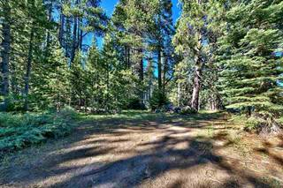 Listing Image 5 for 15900 Donner Pass Road, Truckee, CA 96161