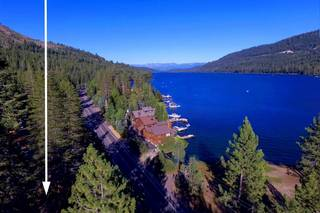 Listing Image 6 for 15900 Donner Pass Road, Truckee, CA 96161