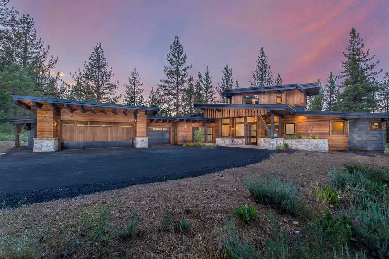 Image for 7475 Lahontan Drive, Truckee, CA 96161