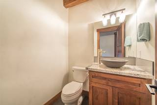 Listing Image 11 for 7475 Lahontan Drive, Truckee, CA 96161