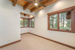 Listing Image 12 for 7475 Lahontan Drive, Truckee, CA 96161