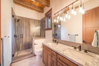 Listing Image 13 for 7475 Lahontan Drive, Truckee, CA 96161
