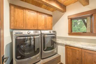 Listing Image 14 for 7475 Lahontan Drive, Truckee, CA 96161