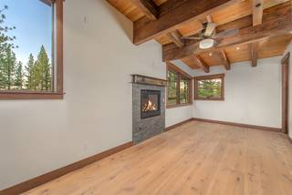 Listing Image 15 for 7475 Lahontan Drive, Truckee, CA 96161