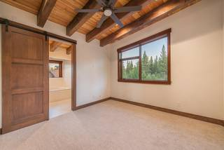 Listing Image 16 for 7475 Lahontan Drive, Truckee, CA 96161