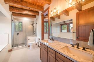 Listing Image 17 for 7475 Lahontan Drive, Truckee, CA 96161