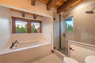 Listing Image 18 for 7475 Lahontan Drive, Truckee, CA 96161