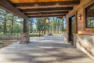 Listing Image 19 for 7475 Lahontan Drive, Truckee, CA 96161