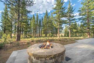 Listing Image 20 for 7475 Lahontan Drive, Truckee, CA 96161