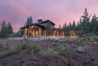 Listing Image 2 for 7475 Lahontan Drive, Truckee, CA 96161