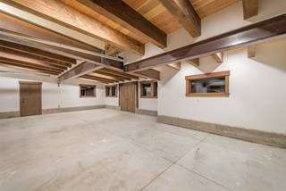Listing Image 21 for 7475 Lahontan Drive, Truckee, CA 96161