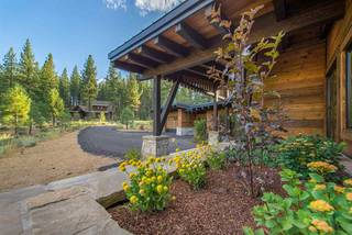 Listing Image 3 for 7475 Lahontan Drive, Truckee, CA 96161