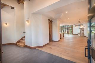 Listing Image 4 for 7475 Lahontan Drive, Truckee, CA 96161
