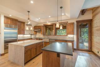 Listing Image 5 for 7475 Lahontan Drive, Truckee, CA 96161