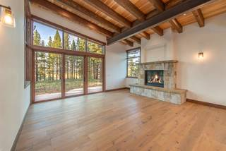 Listing Image 6 for 7475 Lahontan Drive, Truckee, CA 96161