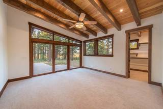 Listing Image 7 for 7475 Lahontan Drive, Truckee, CA 96161