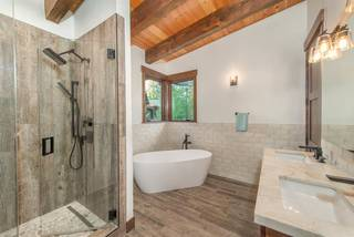 Listing Image 8 for 7475 Lahontan Drive, Truckee, CA 96161