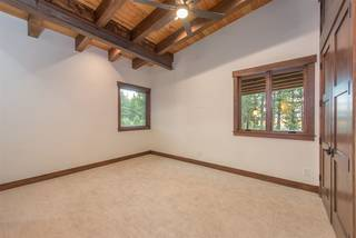 Listing Image 9 for 7475 Lahontan Drive, Truckee, CA 96161
