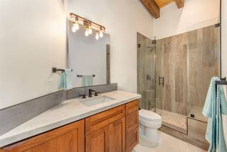 Listing Image 10 for 7475 Lahontan Drive, Truckee, CA 96161