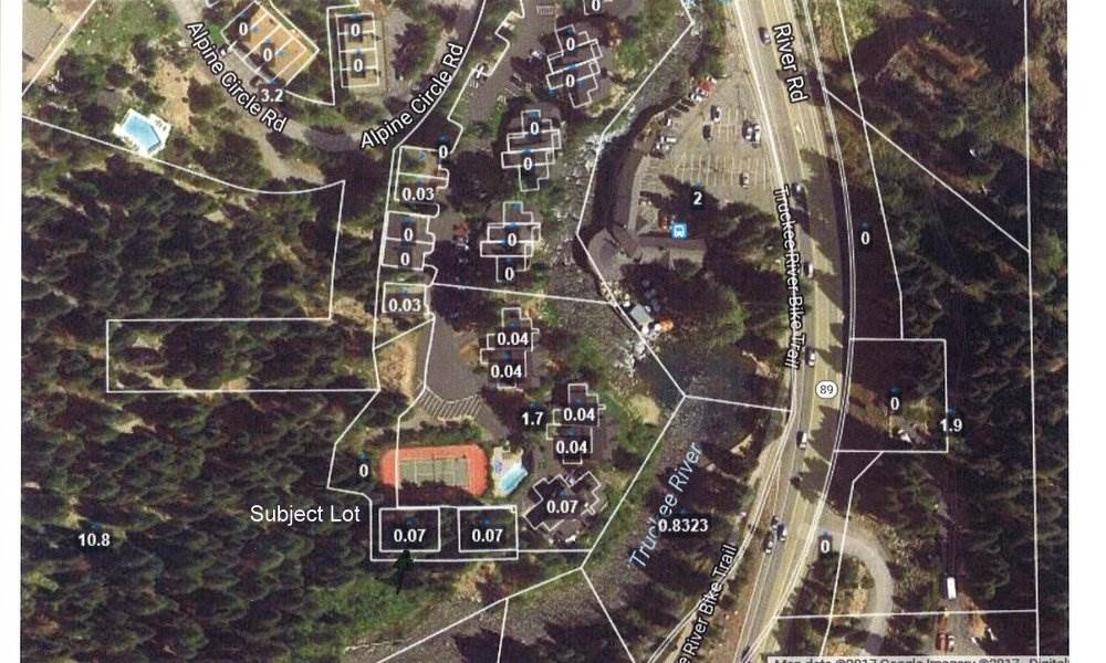 Image for 135 Alpine Meadows Road, Alpine Meadows, CA 96146-0000