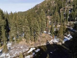 Listing Image 3 for 135 Alpine Meadows Road, Alpine Meadows, CA 96146-0000