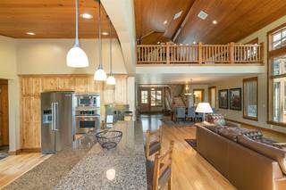 Listing Image 16 for 12445 Lookout Loop, Truckee, CA 96161
