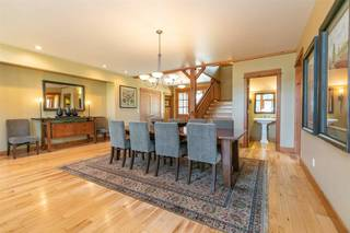 Listing Image 10 for 12445 Lookout Loop, Truckee, CA 96161