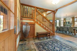 Listing Image 13 for 12368 Frontier Trail, Truckee, CA 96161
