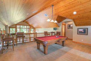Listing Image 18 for 12368 Frontier Trail, Truckee, CA 96161
