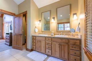 Listing Image 20 for 12368 Frontier Trail, Truckee, CA 96161