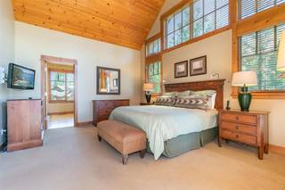 Listing Image 21 for 12368 Frontier Trail, Truckee, CA 96161