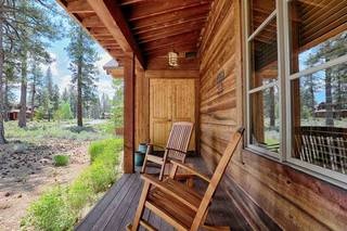 Listing Image 3 for 12368 Frontier Trail, Truckee, CA 96161