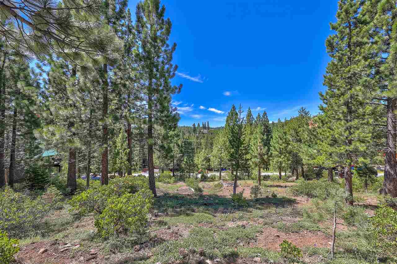 Image for 13952 Alder Creek Road, Truckee, CA 96161