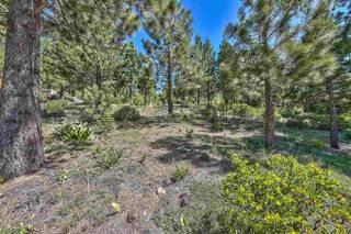 Listing Image 3 for 13952 Alder Creek Road, Truckee, CA 96161