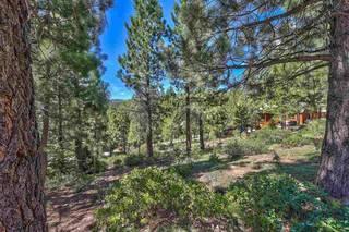 Listing Image 7 for 13952 Alder Creek Road, Truckee, CA 96161