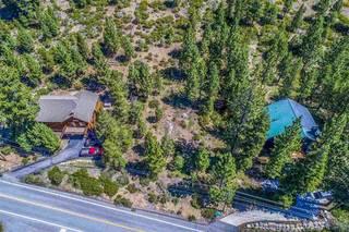 Listing Image 8 for 13952 Alder Creek Road, Truckee, CA 96161