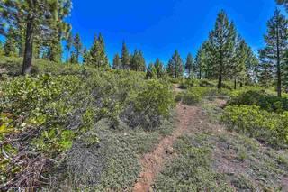 Listing Image 10 for 13952 Alder Creek Road, Truckee, CA 96161