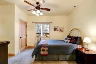 Listing Image 13 for 50824 Manzanita Terrace, Soda Springs, CA 95728-0000