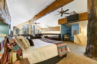 Listing Image 15 for 50824 Manzanita Terrace, Soda Springs, CA 95728-0000