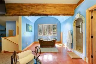 Listing Image 16 for 50824 Manzanita Terrace, Soda Springs, CA 95728-0000