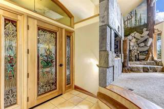 Listing Image 5 for 50824 Manzanita Terrace, Soda Springs, CA 95728-0000