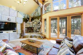 Listing Image 6 for 50824 Manzanita Terrace, Soda Springs, CA 95728-0000