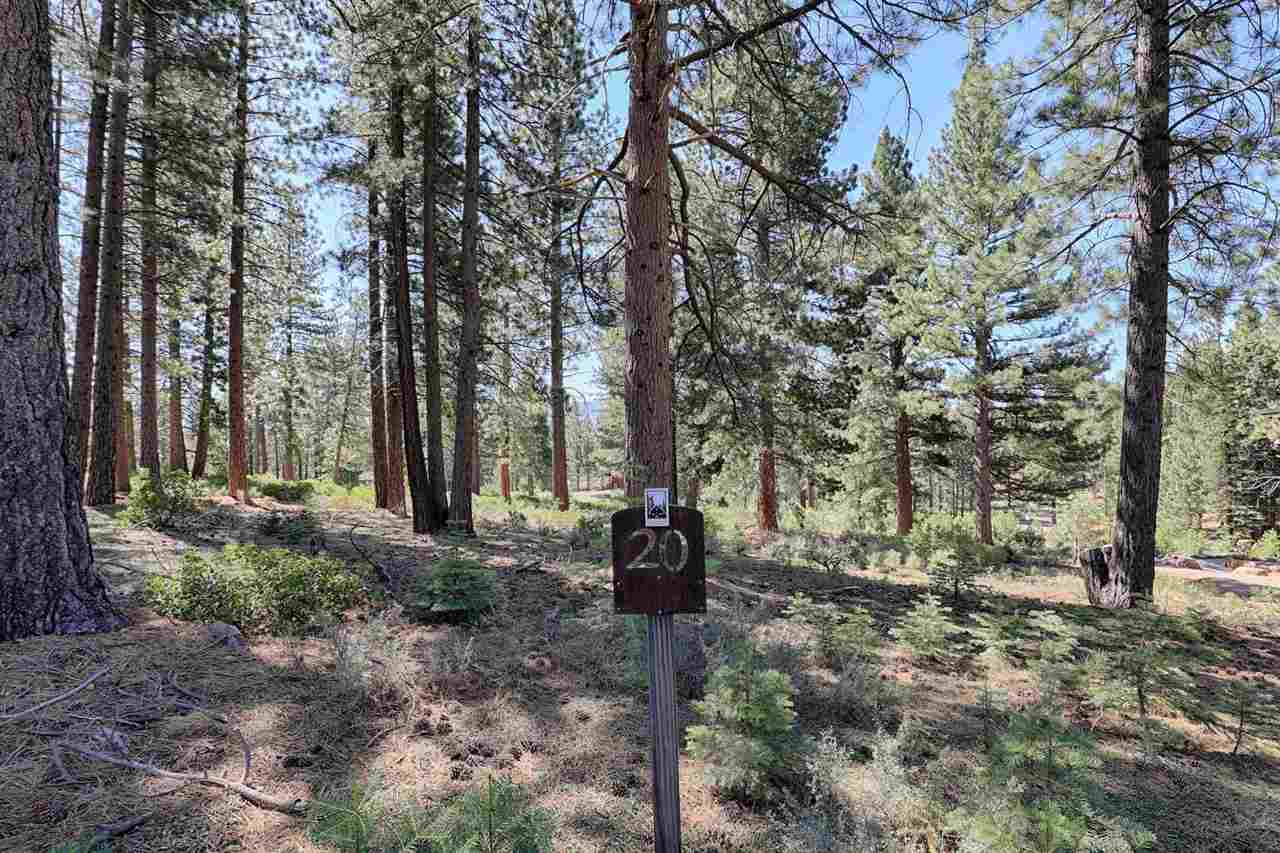 Image for 10769 Labelle Court, Truckee, CA 96161-0000