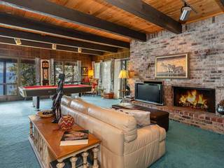 Listing Image 11 for 3360 Edgewater Drive, Tahoe City, CA 96145